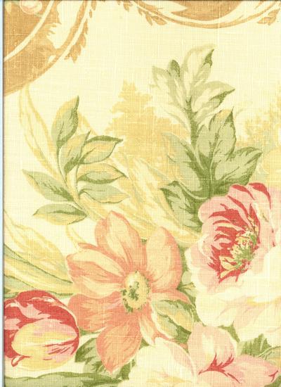 Prints-Florals