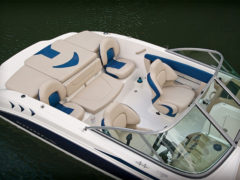 boat-custom