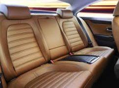 car-uphol