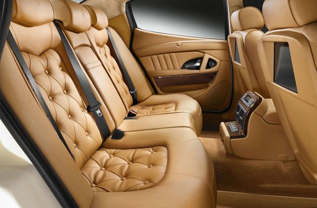 carr-seats