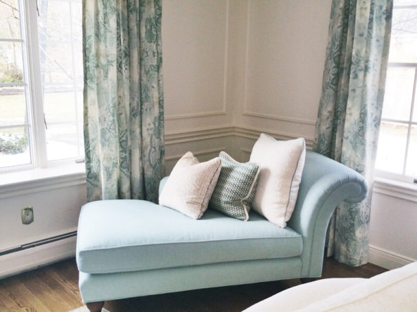 custom-upholstrey