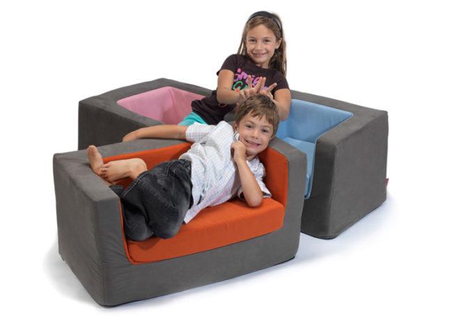 kidschair6